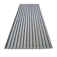 steel stainless steel galvanized corrugated steel roofing sheets