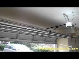 chain drive vs belt drive garage door openerChamberlain Whisper Drive Belt Drive Garage Door Opener