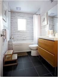 gallery wonderful bathroom furniture ikea. More Images Of Ikea Small Bathroom Design. Posts Gallery Wonderful Furniture T