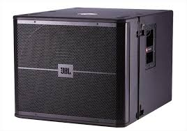 jbl dj sound system. we have a number of systems available and course use only the best. equipment includes, jbl, electro voice, meyer, rane, qsc, allen heath, jbl dj sound system