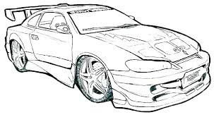 Awesome Car Coloring Pages Car Colouring Pages For Adults K7783
