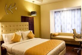 Hotel Manickam Grand Hotel Near Chennai Airport Chennai Airport Hotels Hotels In