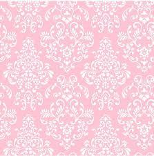 Light Pink Wallpaper For Bedrooms York Wallcoverings Kids Delicate Pink Damask Wallpaper Wallpaper