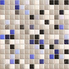 Brilliant Kitchen Wall Tile Texture Modern Tiles Seamless 9817527 Small In Design Decorating