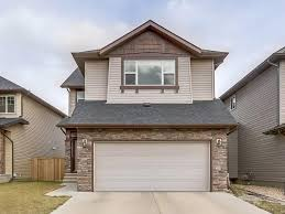 26 Panatella Row Nw, Calgary, AB - house for sale | Royal LePage