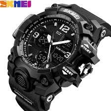 Best Offers watches men brand <b>skmei</b> ideas and get free shipping ...