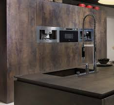 Small Picture Kitchen Solid Wood Countertops Lowes With Wonderful Copper