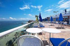 blue chair puerto vallarta. Blue Chairs Resort By The Sea $64 ($̶9̶1̶) - UPDATED 2018 Prices \u0026 Hotel Reviews Puerto Vallarta, Mexico TripAdvisor Chair Vallarta E