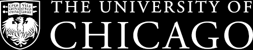 In Their Own Words  Admissions Essays That Worked   University of Chicago  Law School Pinterest
