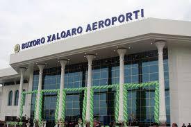 Картинки по запросу аэропорт бухара фото