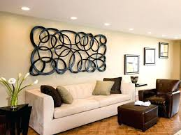 living room wall decorating ideas on a budget decoratingspecial com