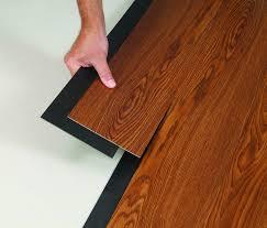 Basement Flooring Larchmont NY 10538 Luxury Vinyl