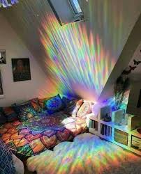 Small Picture Best 25 Hippie bedrooms ideas on Pinterest Hippie room decor