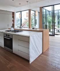 Eleven Contemporary Kitchen Mid Century Modern Kitchen Contemporary With Modern Atrium Gray