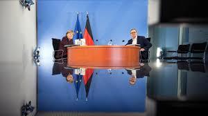 August, in berlin eine pressekonferenz mit den regierungschefs der 16 bundesländer ab. Ergebnisse Corona Gipfel 10 2 21 Beschlusse Zum Lockdown