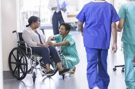 Apa Manfaat Komunikasi Efektif dalam Pelayanan Kesehatan?