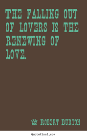 Falling Out Of Love Quotes Enchanting Quotes About Falling Out Of Love 48 Quotes