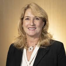 Gail H. Johnson - Financial Advisor in Jacksonville, FL 32202 | Merrill