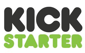 kickstarter logo - TechGadgetsCanada.com