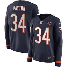 Jersey Cheap Best Bears 5f205 Chicago 479e4