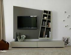 Small Picture featured wall with tv feature wall and most ply wood panel