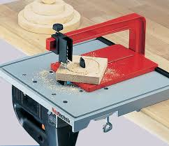 table jigsaw machine. cut exact circles with your jigsaw table machine k