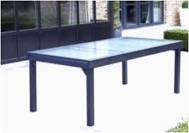 Table A Rallonge Table Bois Massif Avec Rallonge Beautiful Table