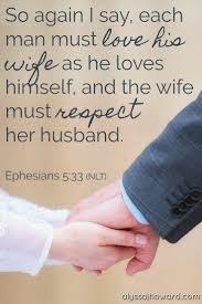 Verset Biblique Du Jour En Image Modèles Mariage Dans La Bible