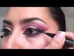 professional makeup simple eye makeup tutorial makeup videos cosmetics