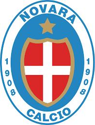 Novara Calcio - Wikipedia
