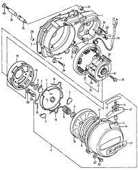 Atc90 Wiring Diagram Free Electrical Wiring Diagrams