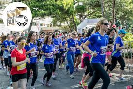 Αποτέλεσμα εικόνας για ladies run