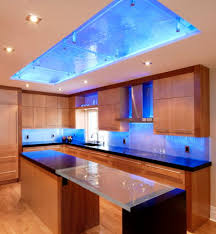 led lighting for kitchens. Kitchen Led Lighting. Lighting Unbelievable Light Fixtures Bowl Oil Rubbed Bronze Mid Pic For Kitchens D