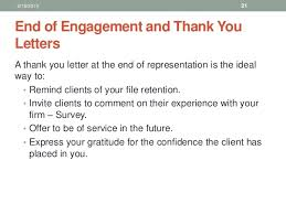 Business Thank You Letter To Clients Sample Canadianlevitra Com