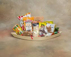don t rock the pirogue cajun gift baskets new orleans gift baskets louisiana gift baskets