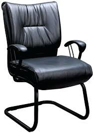 office chairs at walmart. Walmart Computer Chair Leather Office Furniture Mesmerizing For Elegant Home Or Black Chairs At