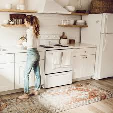 cute kitchen ideas. Cute Kitchen Rugs Lovely Best 25 Rug Ideas On Pinterest With Regard  To Amazing Cute Kitchen Ideas
