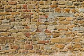 rough old brick wall popular stock photos