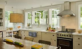 simple country kitchen designs.  Designs Country Kitchen Decors With Simple Designs E