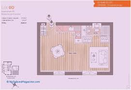 small house plans free. Exellent Free Small House Plans Cost Estimates Free Standing Deck Affordable  With Estimated To