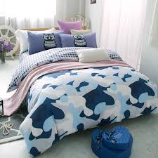 cool bed sheets for teenagers. Wonderful Bed Cool Bedding Sets Queen Unbelievable Bed Sheets For Men C Bgbc Co Home  Design Ideas And Teenagers