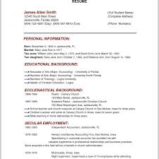 Free Resume Builder App Green Smart Creative Resume Business Profile Cv Vitae Template 44