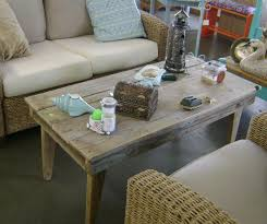 Repurposing Repurposing Cedar Fence Boards Coffee Table Made From Recycled