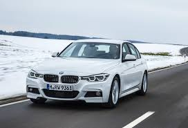 bmw 3 series 2018 release date.  date 2018 bmw 3 series usa photos to bmw series release date