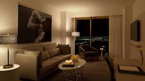 ... Two Bedroom Suites Las Vegas Hotels F48X On Most Luxury Small Home  Remodel Ideas With Two ...