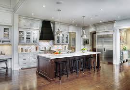 Manhattan Kitchen Design Model Best Decoration