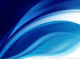 dark blue and white abstract background.  And Abstract Ocean Background To Dark Blue And White Abstract Background S