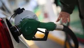Consideran altamente peligro intención de empresarios vender gas licuado en estaciones de gasolinas.