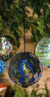 Decorative Balls Walmart Gazing Ball Gazing Ball In A Pond With Lily Pads Gazing Ball 86