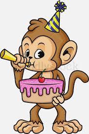 Bday Cake Png Birthdaycakeformancf
